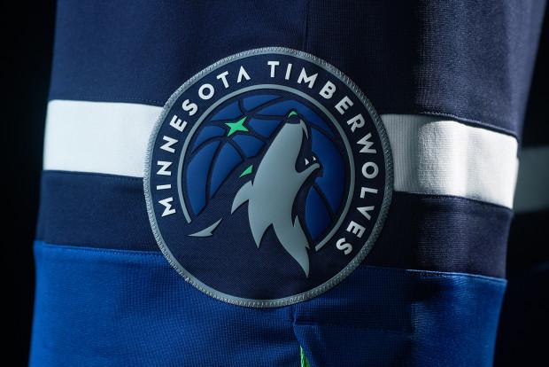 2017-minnesota-timberwolves-jerseys-008.jpg