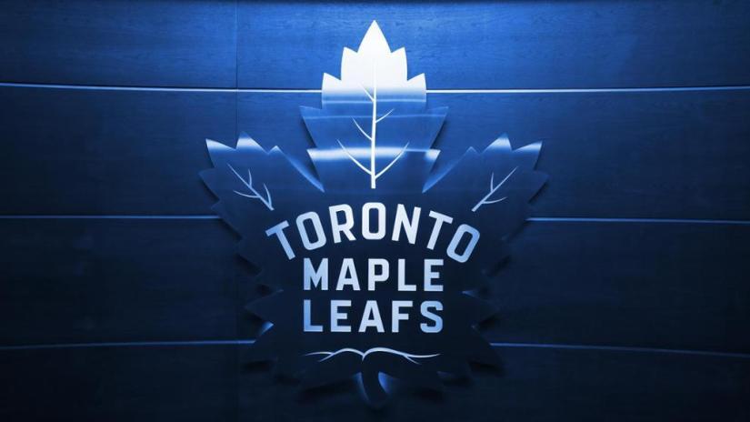 Toronto Maple LeafsCuts