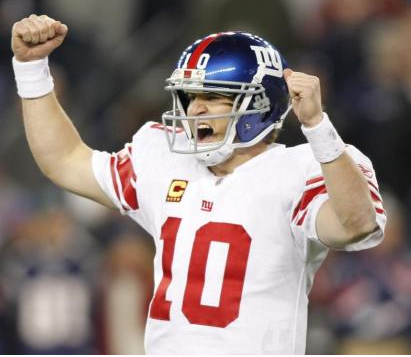 New York Giants Week 4 Preview: Tampa BayBuccaneers