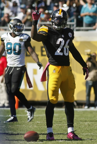 Pittsburgh Steelers Week 5 Preview vs. Jacksonville Jaguars