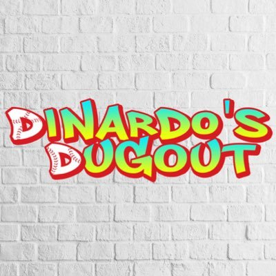DiNardo's Dugout: Overpaid/Underpaid MLB FreeAgents