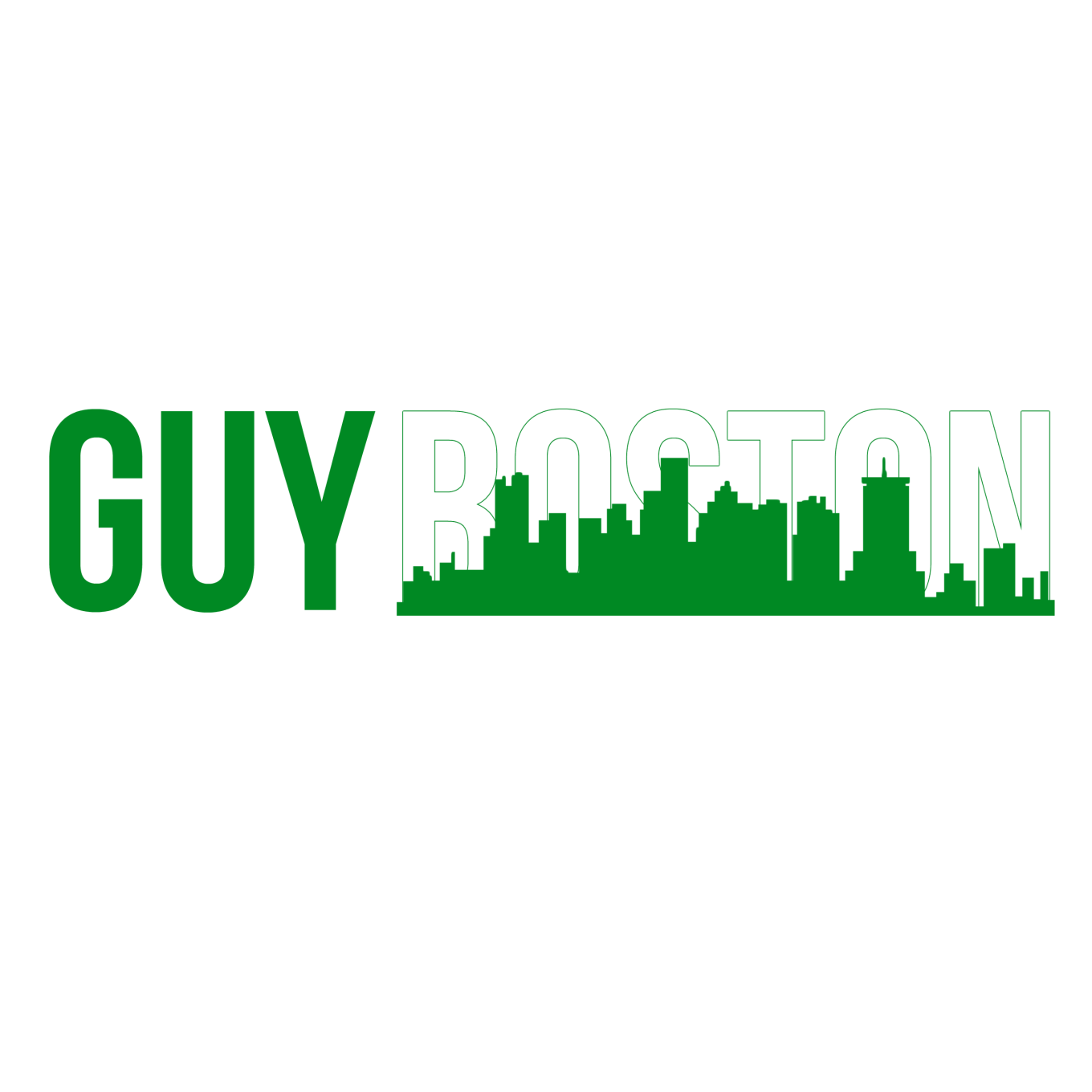 GuyBostonSports (Skyline Text Orig).png