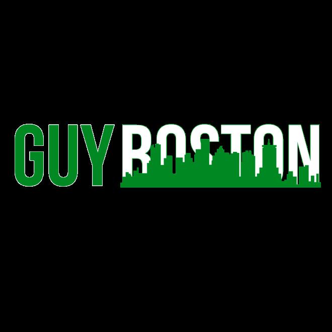 GuyBostonSports (Skyline Text Orig).png